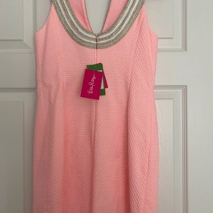 Lilly Pulitzer Dresses - Lilly Pulitzer Shift Dress